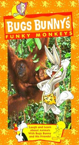 File:Funky Monkeys VHS.jpg