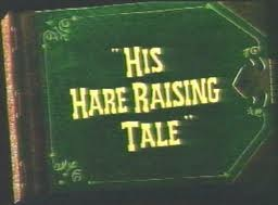 File:Hare-Raising Tale title card.jpg