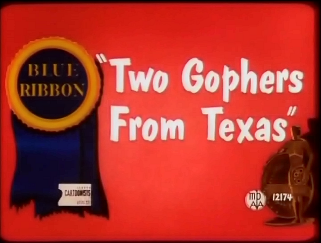 File:Two Gophers from Texas.png
