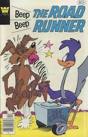 File:Beep Beep the Road Runner 85.png