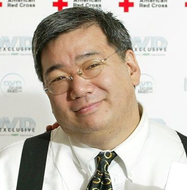 File:Chris Otsuki.jpg