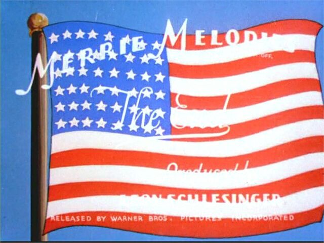 File:Old Glory End 2.jpg