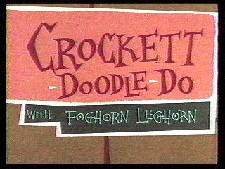 File:Crockett.jpg