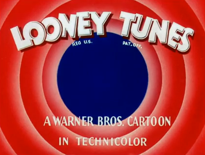 File:Looney tunes careta.png