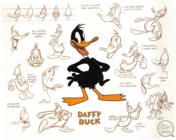File:DaffyDuck!.jpg