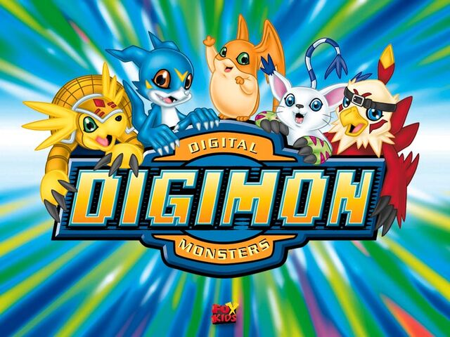 File:Digimon 2 wallpaper.jpg