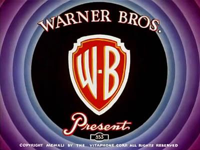 File:Warner-bros-cartoons-1942-merrie-melodies.jpg