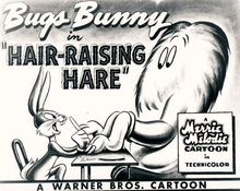 File:220px-Hare-Raising Hare Lobby Card.png