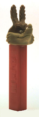 File:Wile E. Coyote pez.jpeg