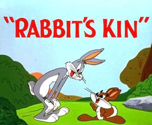 File:Rabbit's Kin Title.jpg
