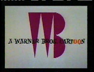 File:Wb-mm1963 end.jpg
