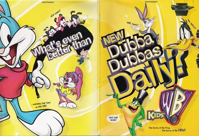 File:KidsWB print ad 1997-folded in.jpg