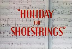 File:Holidayforshoestrings.jpeg