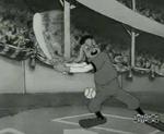 Porky's Baseball Broadcast Screenshot 7
