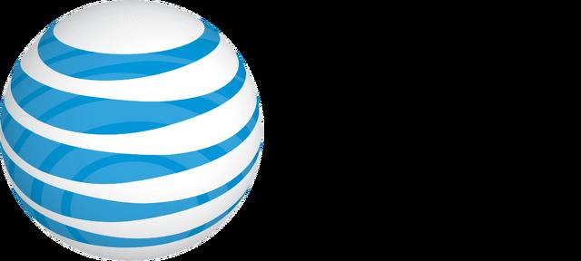 File:AT&T logo 2005.png