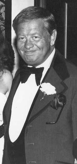 Mel Tormé (1979)