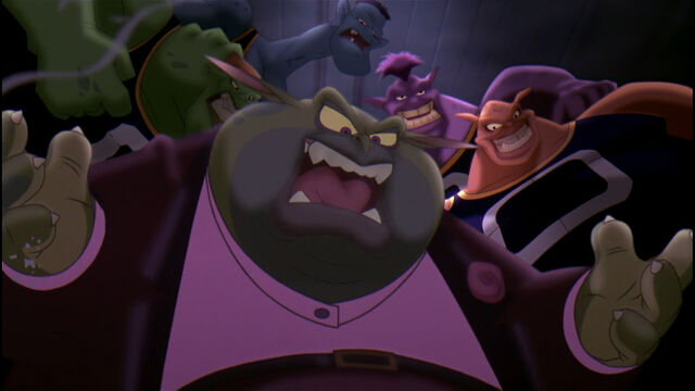File:Space-jam-disneyscreencaps.com-6693.jpg