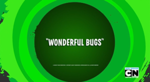 File:Wonderful Bugs.png