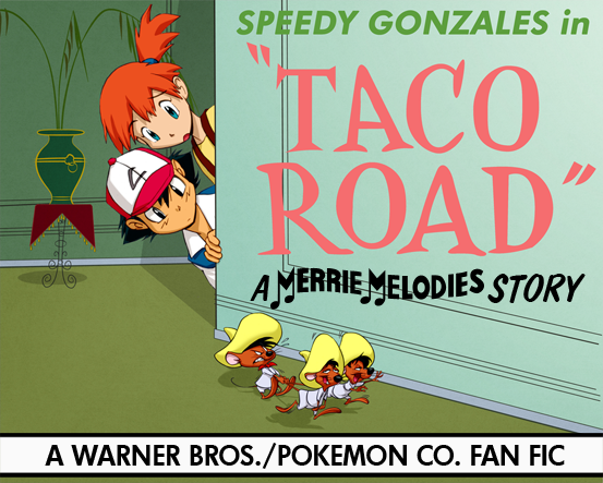 File:Taco Road Lobby Card.png