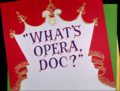 What's Opera Doc-restored.png