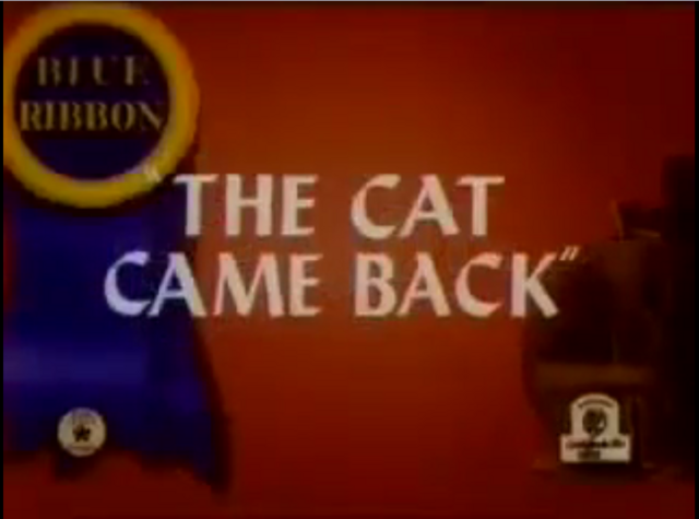 File:The Cat Came Back.png