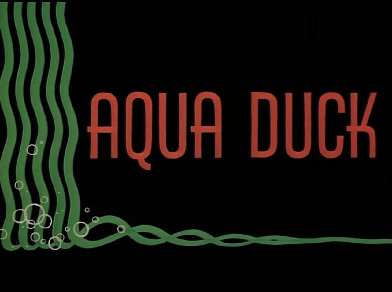 File:Aqua Duck title card.png