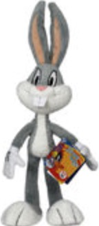File:The Looney Tunes Show - Bugs Bunny Plush.jpeg