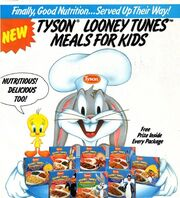 436px-Tyson Looney Tunes Meals