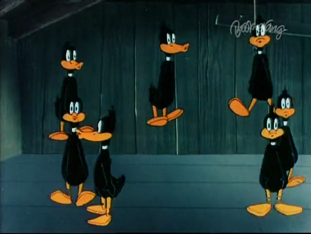 File:Duckdecoys.png