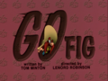 Go Fig.png