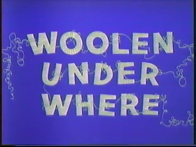 File:Woolen Under Where.png