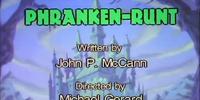 Phranken-Runt