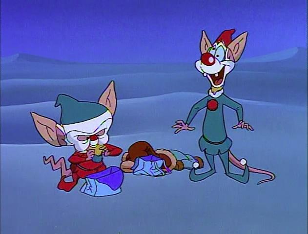 File:Mice as elves.jpg