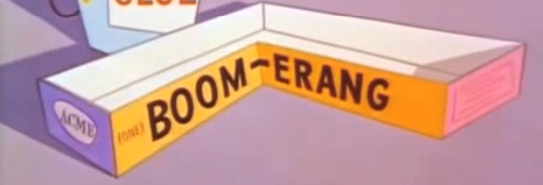 File:Boomerang.png