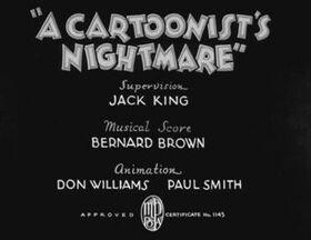 08-cartoonistsnightmare