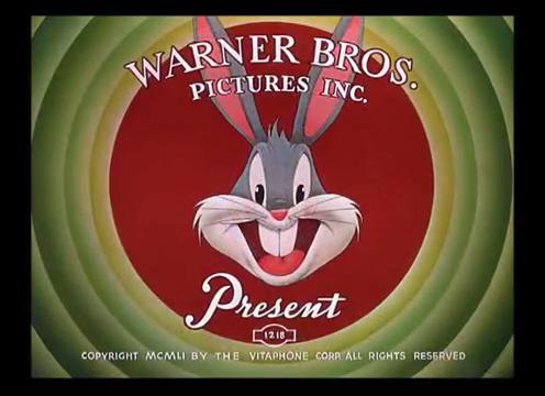 File:1952-1953 4.jpg