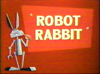 File:Robotrabbit.jpg