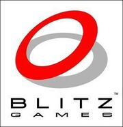 1477409-blitz games logo qjpreviewth