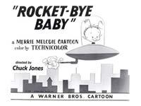 File:Rocket bye baby.jpg