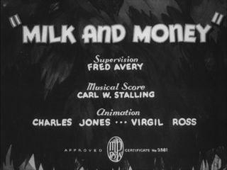 File:07-milkandmoney.jpg