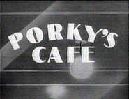 Porkcafe-1-