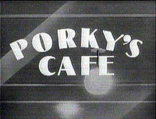 File:Porkcafe-1-.jpg