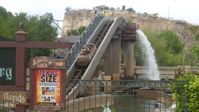 File:10 bugs water ride.jpg