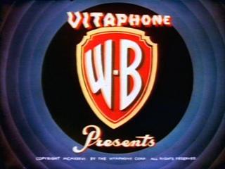 File:Warner-bros-cartoons-1936-merrie-melodies.jpg
