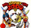 Mil-Looney-Um 2000 - Bumper Collection