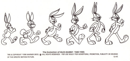 File:Bugs evolution.jpg