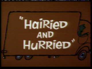 File:Hairied and Hurried.jpg