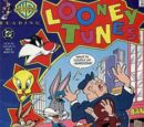 Looney Tunes (DC Comics) Issue 8