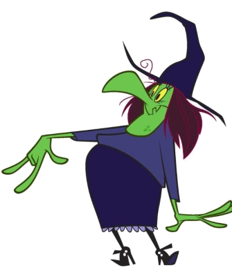 File:Witch Lezah.png