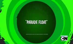File:ParadeFloat.jpg